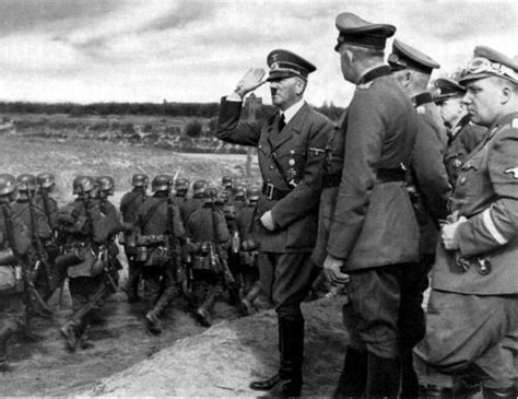 soldado razo en la primera guerra mundial taringa