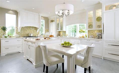 candice kitchens backsplashes fuel photographer brandon barr 233 home bunch 5111