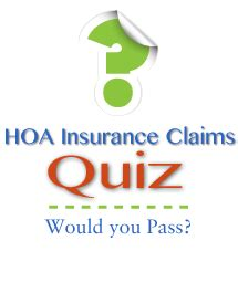 insurance claims insurance claims quiz