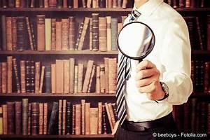 Expertise Médicale Contradictoire : objet de lexpertise contradictoire par riskassur dit par franol services ~ Medecine-chirurgie-esthetiques.com Avis de Voitures