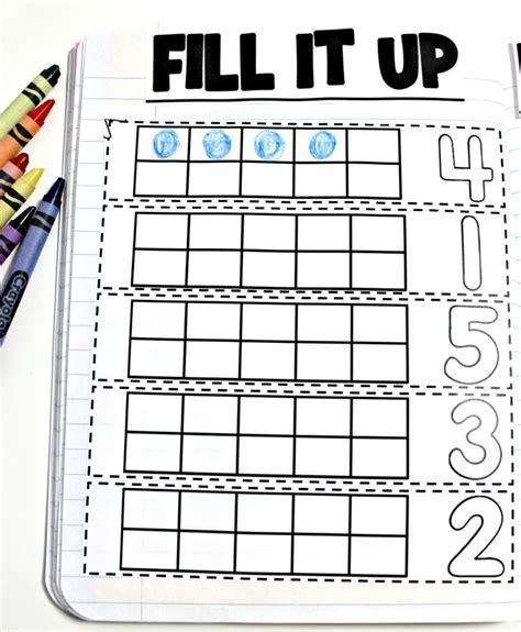 contemporary k 5 math teaching gallery math worksheets