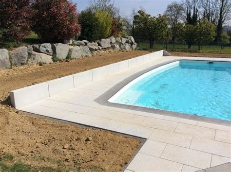 amenagement de piscine exterieur ets bohrer fils paysage am 233 nagement exterieur paysagiste piscine nos artisans ont du talent