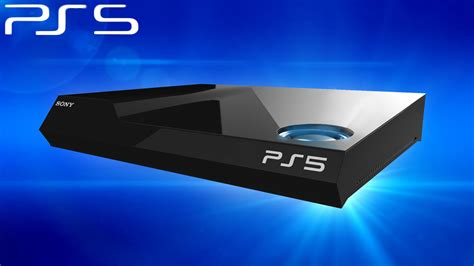 Playstation 5 (ps5) Release Date Confirmed