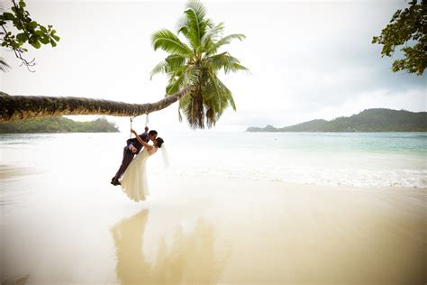destination wedding locations chosen  wedding