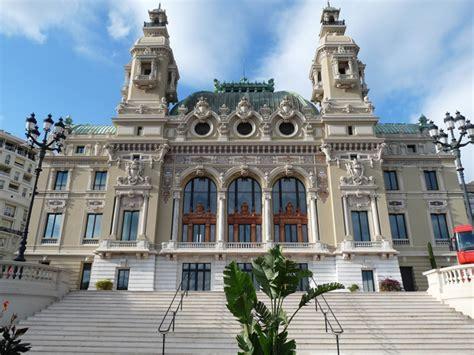 op 233 ra de monte carlo opera house monte carlo monaco opera the opera web site