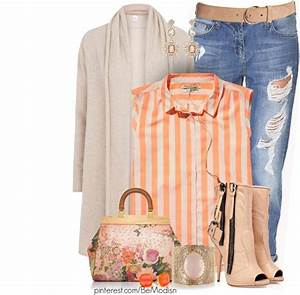 Cute Spring Outfits Polyvore | www.pixshark.com - Images ...