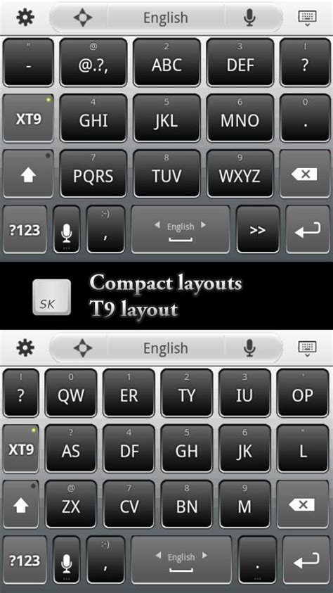 large keyboard for android keyboard pro android apps on play