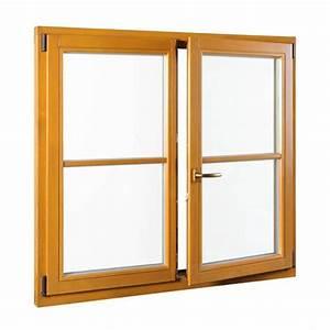 Holzfenster Mit Alu Verkleiden : holzfenster softline iv 68 zu g nstigen preisen ~ Orissabook.com Haus und Dekorationen