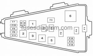 Wiring Diagram  30 Honda Fit Fuse Box Diagram