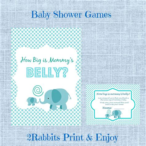 baby shower for large baby shower my practical baby shower guide