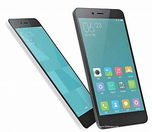 Hp Android Mewah Yang Cocok Untuk Trading