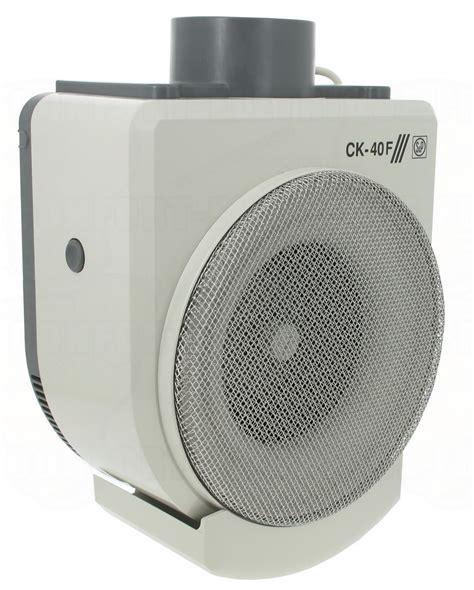 extracteur de cuisine extracteur centrifuge de cuisine 360 m3 h ck 40 f 241 33
