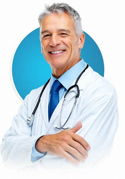 Doctor Lung Treatment Pulmonary Web Pngimg Health