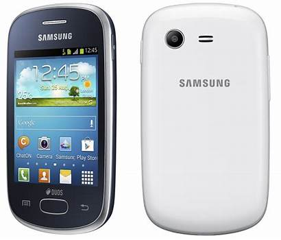 Samsung Kleine Smartphones Cell Android Phone Heise