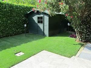 Arredo giardino a brescia e provincia mobilia la tua casa for Arredo giardino brescia