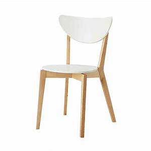 Nordmyra chair from IKEA Classic dining chairs - 10 of