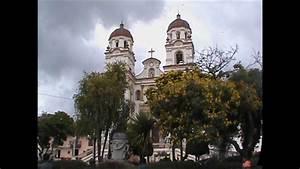 Guasca  Cundinamarca  Colombia