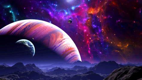 Mass Effect Wallpaper 4k Space Art Wallpaper 1366x768 9620