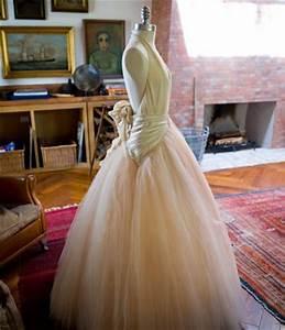 portia de rossi wedding dressses and wedding on pinterest With portia de rossi wedding dress