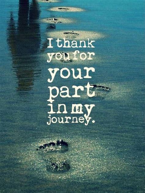 part   journey tap