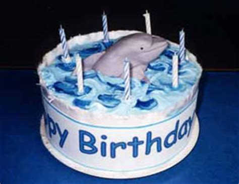 dolphin cake decorations  wedding cake toppers