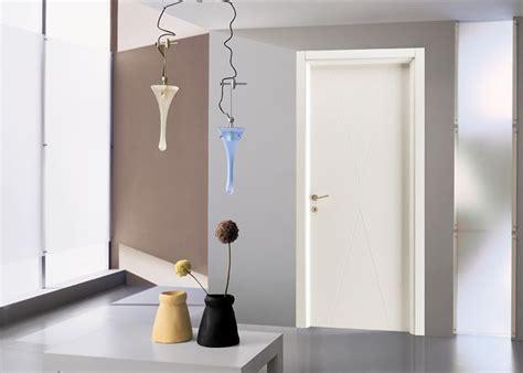 Idee Porte Interne by Porte Da Interno Idee E Consigli Porte Per Interni