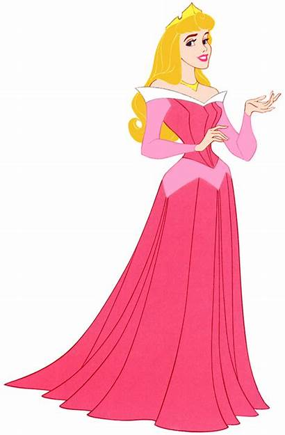 Clipart Sleeping Beauty Clip Princess Aurora Disney