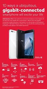 Zenfone 4 Pro U306fieee802 11ad U306b U5bfe U5fdc