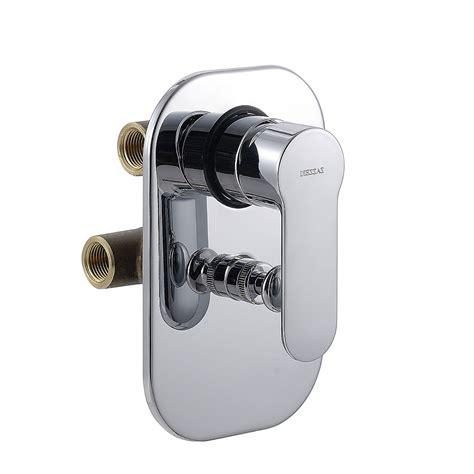 zazzeri rubinetti rubinetteria zazzeri modo 5