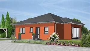 Kubus Haus Günstig : bungalow k ln schl sselfertig massiv bauen mit preisbeispiel hausbau mit system ~ Sanjose-hotels-ca.com Haus und Dekorationen