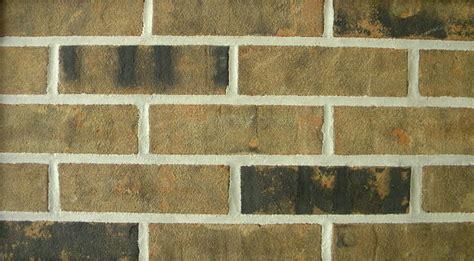 brickcraft klinker peoria brick company central illinois