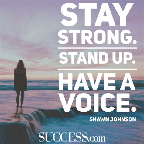 motivational quotes  strength success million feed