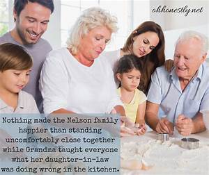 Ridiculous Stock Photos Of Family Meal Time - 940x788 - png
