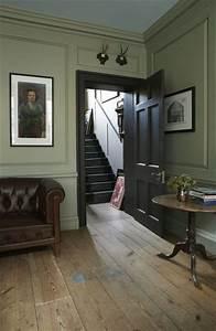 Peinture Farrow And Ball : peinture le nouveau gris de farrow ball des id es ~ Melissatoandfro.com Idées de Décoration