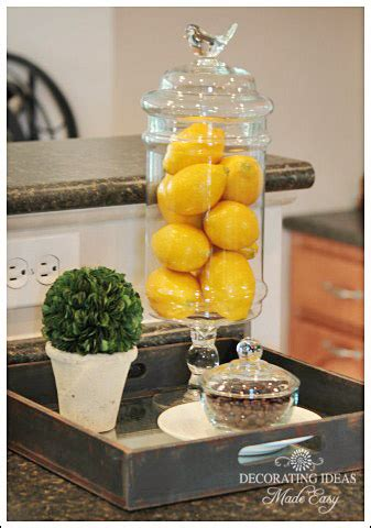 how to decorate your kitchen island apartment decorating ideas