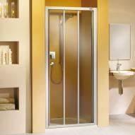 Duscholux Schiebetür 3 Teilig : duschkabinen g nstig kaufen reuter onlineshop ~ Orissabook.com Haus und Dekorationen