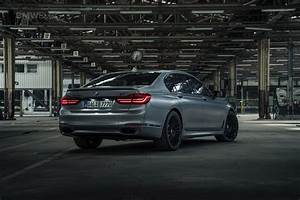 Bmw Alpina B7 : 2019 bmw alpina b7 exclusive edition available in canada ~ Farleysfitness.com Idées de Décoration