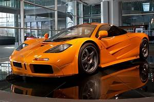 Lm Automobile : mclaren orange ~ Gottalentnigeria.com Avis de Voitures