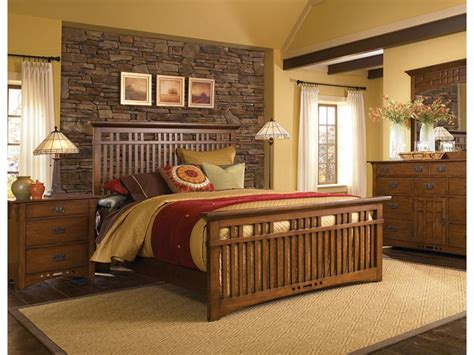Discontinued Bernhardt Bedroom Sets by Bedroom Affordable Broyhill Bedroom Design For Peace And