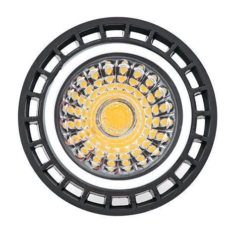 L 3 Watt by Mr16 Led Bulb 25 Watt Equivalent Bi Pin Led Spotlight