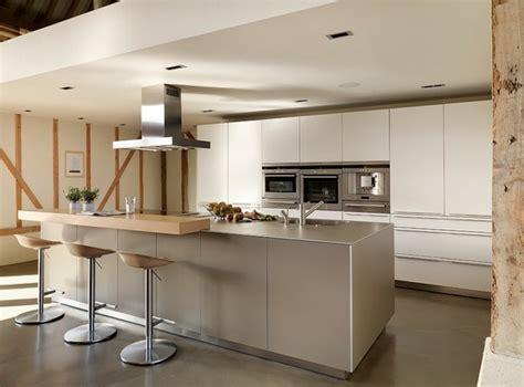 cuisine bulthaup b1 93 idées de déco pour la cuisine moderne design