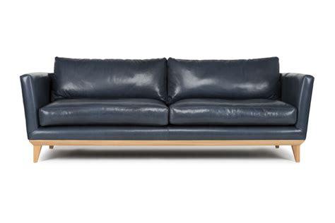 sofa bed gumtree perth wa baci living room