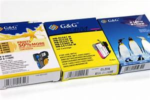 Most Common Ink Cartridges Problem - 123InkCartridges Canada