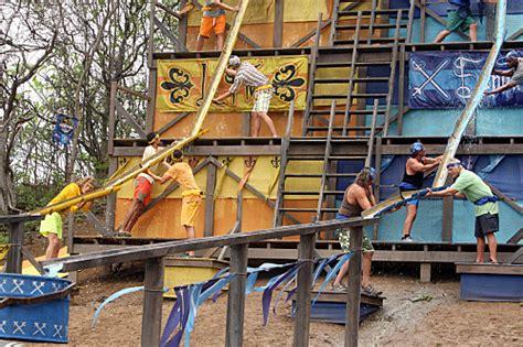 Survivor 2010 Nicaragua: Spoilers and Challenge Info on ...