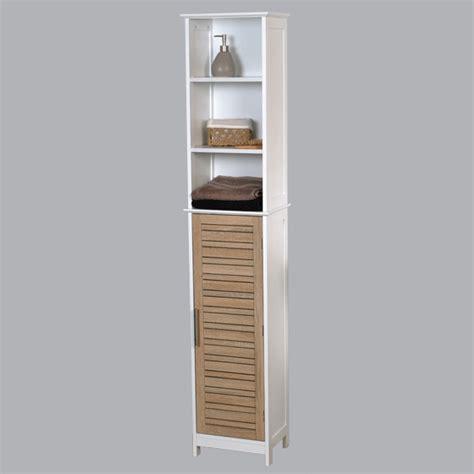 meuble bas cuisine largeur 35 cm forum plus colonne de salle de bain imitation chêne vieilli