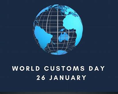 Customs International