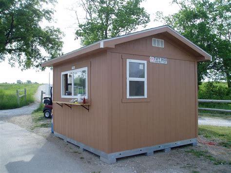 tuff shed overland park ks 66214 913 541 8833