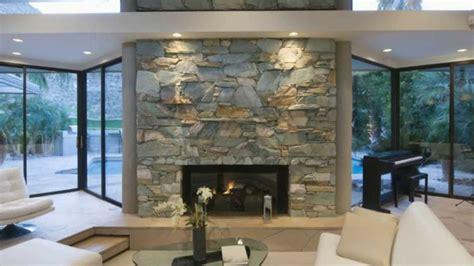interior decoration for home 36 fireplace design ideas