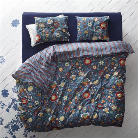 parure de couette ikea 25 best ideas about parure lit on linge de lit chambres 224 coucher mauves and