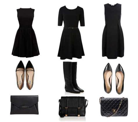 light blue shoes heels funeral what to wear at a funeral